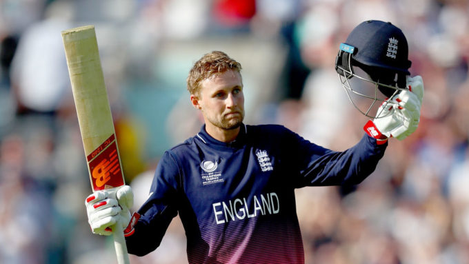 The Hundred could feature 12-15 players a-side – reports