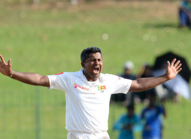 Sri Lanka spinner Rangana Herath reveals retirement plans