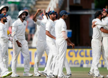 India's Essex warm-up game shortened to three days