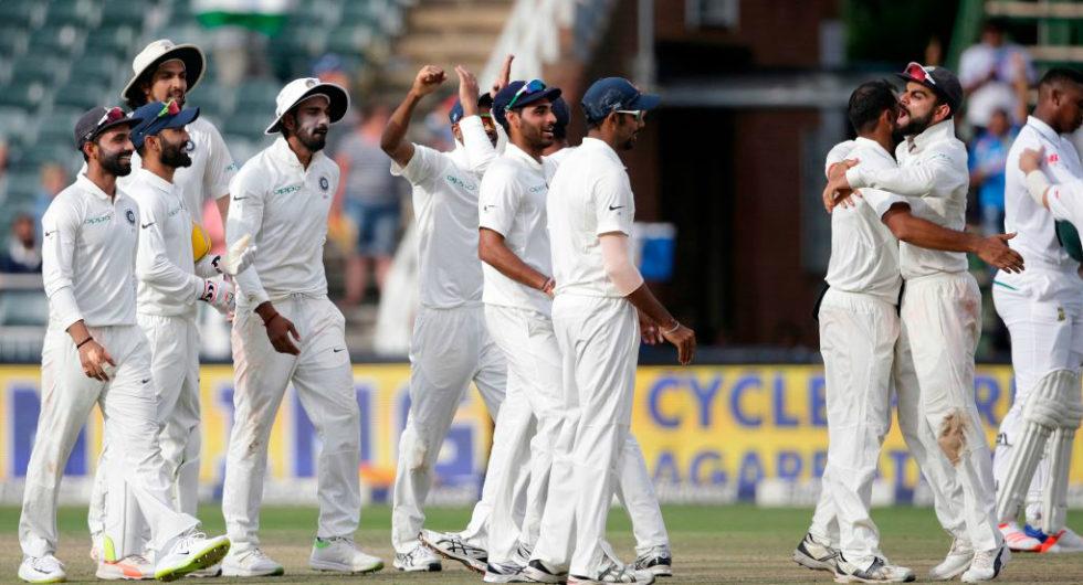 India V Essex Game Shortened To Three Days Wisden Cricket border=
