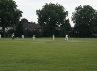 Newham cricket campaign to receive Home Office funding to tackle extremism
