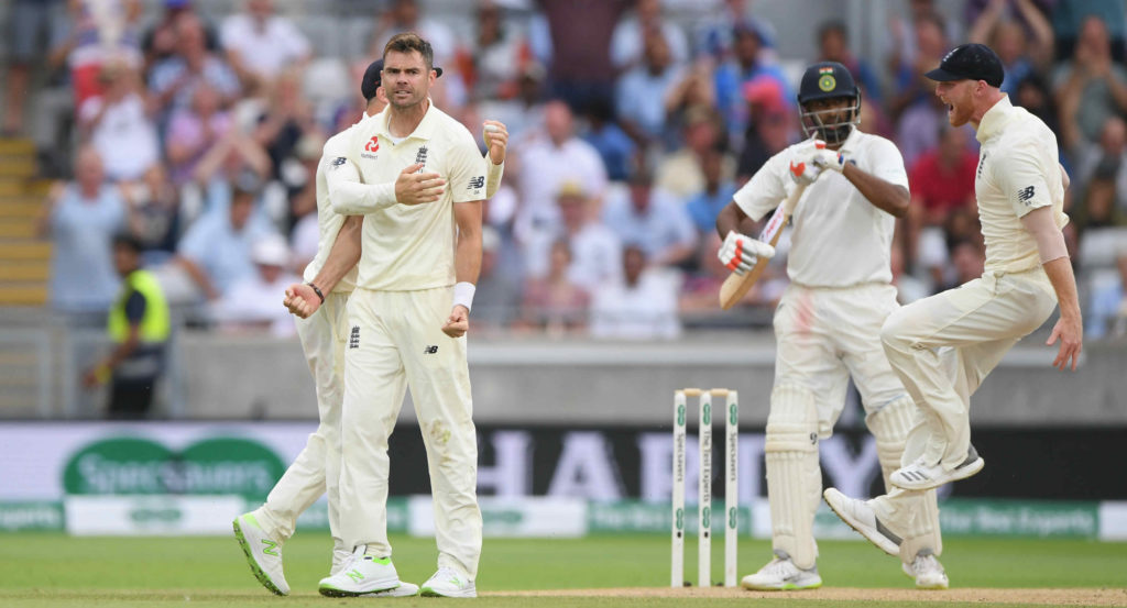 James Anderson Dreaming About Getting Virat Kohli Out border=