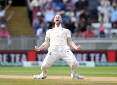 Stokes in for who? Six ways England could line-up for third Test