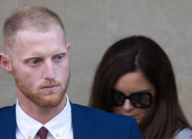 Ben Stokes trial: All-rounder accused of being 'main aggressor'