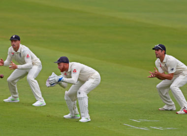 Bairstow and Cook could miss fourth Test versus India