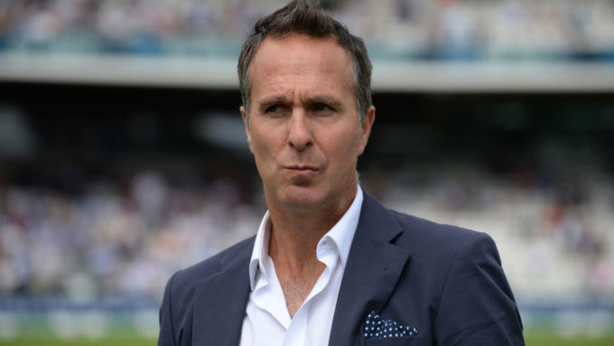 England's 'moments of madness' could cost them World Cup – Michael Vaughan