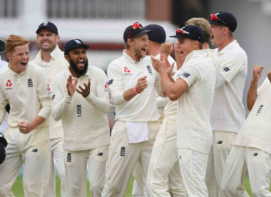 'Important we don't get complacent, arrogant' – Joe Root