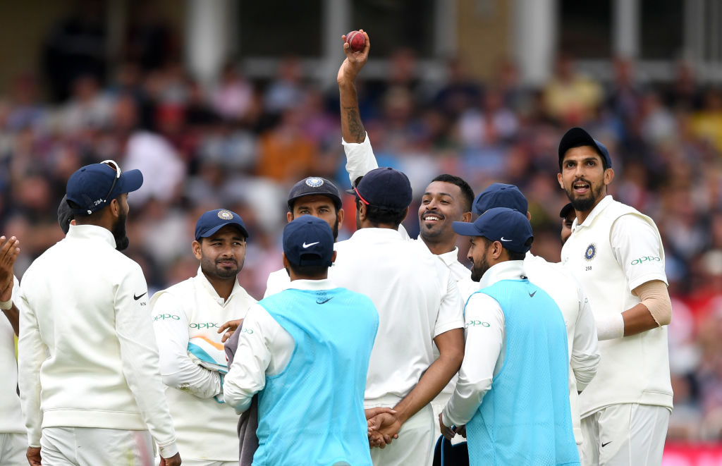 India must figure out how best to use Hardik Pandya