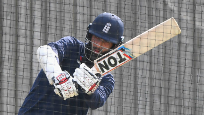 Why England had to recall Moeen Ali