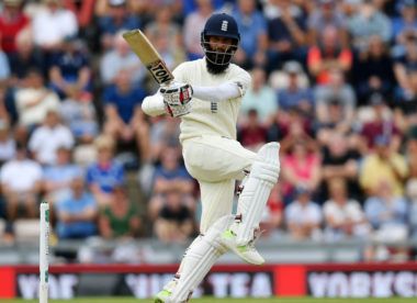 'Batting confidence at its lowest' – Moeen Ali says lack of clarity on batting position hasn't helped