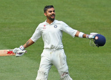 Quiz: How well do you know Virat Kohli?