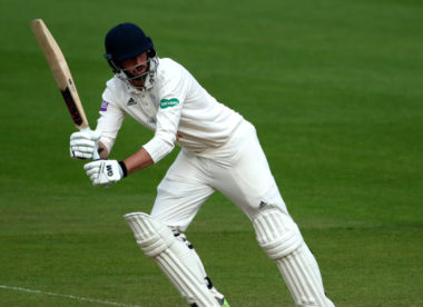 James Vince returns to England squad for fourth Test