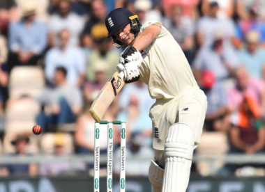 'We've got plenty to work with' – Buttler confident after good third day