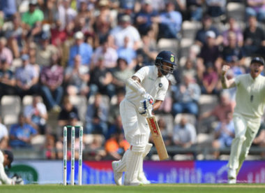 Winning away from home: Test cricket's ultimate challenge