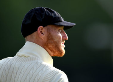 'Not the same Stokes': Flintoff believes all-rounder has lost his aura since trial