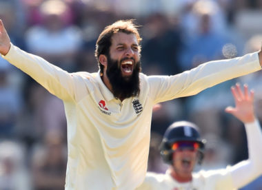 Moeen must back himself – Swann