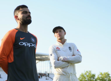 'We need to be more relentless, more fearless' – Virat Kohli