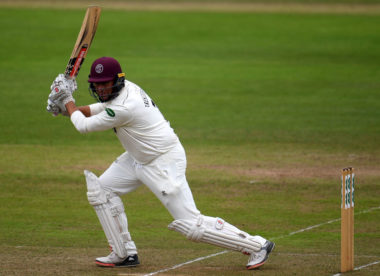 Trescothick to join England coaching staff for first two Ashes Tests