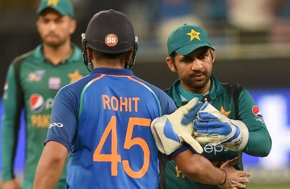 'If we keep dropping catches, we won't win games' – Sarfraz Ahmed