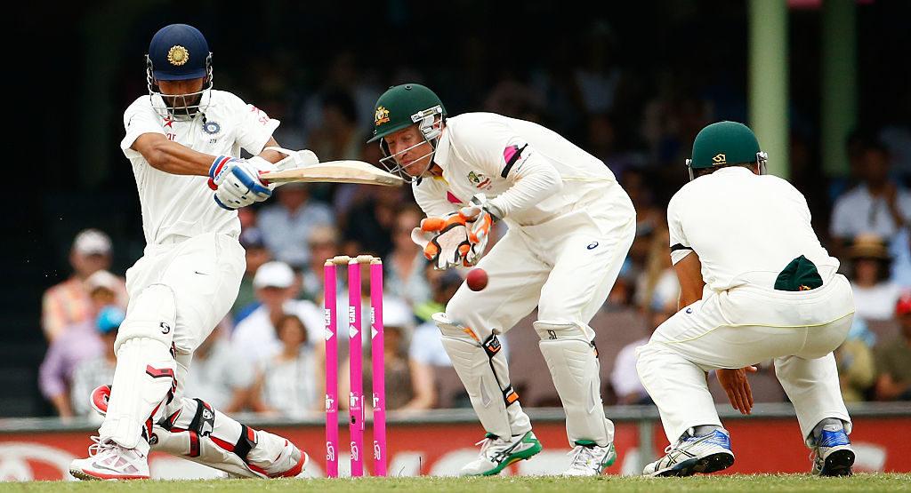 Australia V India 2018 19 T20 Test Amp Odi Series Fixtures border=