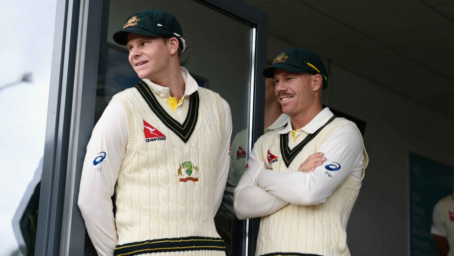 Gould says Australia were out of control two-three years before Sandpapergate