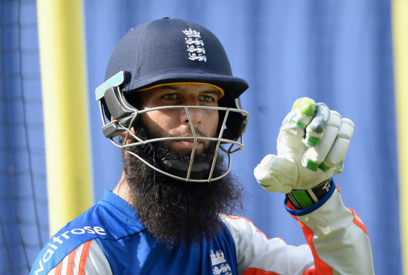 'Hope they don't get stick' – Moeen wants fans to go easy on Smith, Warner