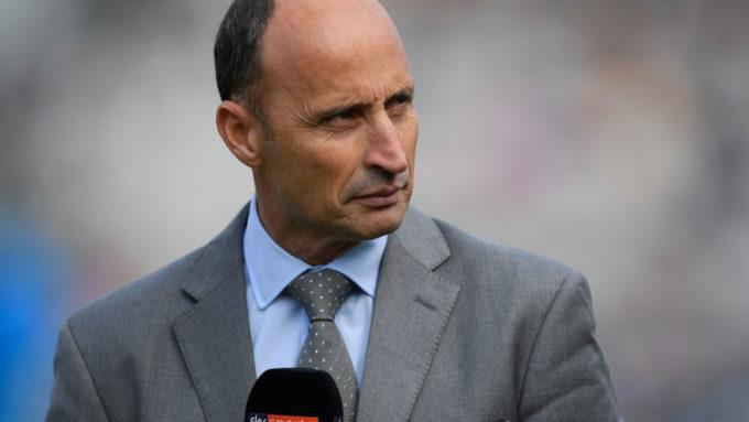 Nasser Hussain backs Denly, Stone for Test selection