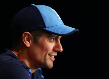 Alastair Cook: KP affair my biggest regret