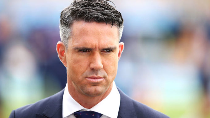 Pietersen: 'Jennings can't bat & I would have dropped Broad last winter'