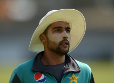 Amir to play first Pakistan domestic first-class game in three years