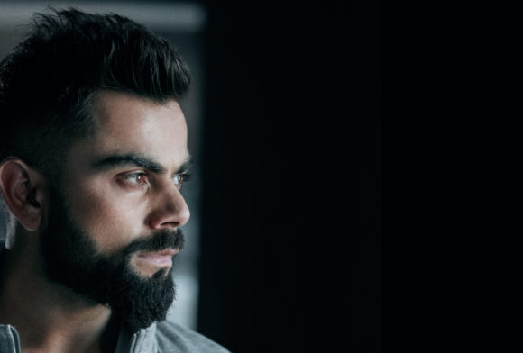 Exclusive: Virat Kohli – 'I understand that life is much larger than any of this'