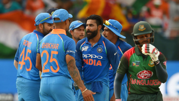 I will always remember this comeback, says Ravindra Jadeja