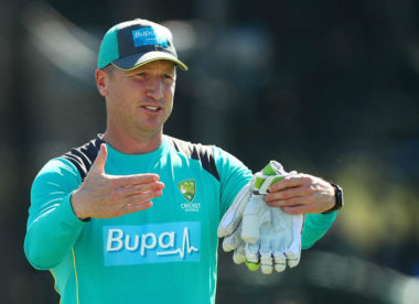 'Don't think Australia are arrogant' – Brad Haddin reacts to Cricket Australia review
