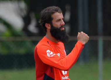Moeen Ali confident of playing a big role in Sri Lanka