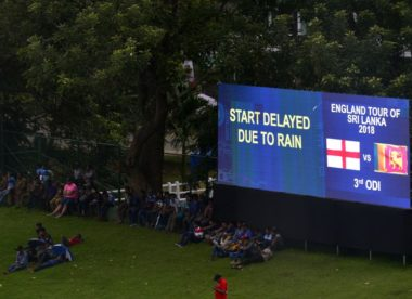 ECB hit back at tour schedule criticism