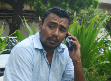 'Cannot live a life with lies' – Danish Kaneria finally admits to corruption