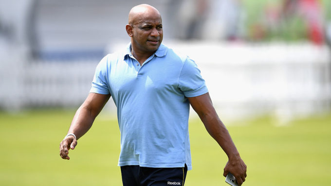'There have been so many rumours' – Hussain 'pleased' with Jayasuriya charge
