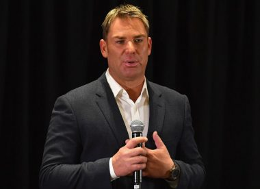 Shane Warne's gin distillery starts making hand sanitiser to fight Covid-19