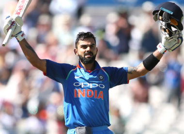 Watch: India vs West Indies second ODI preview