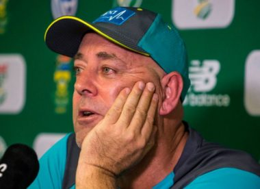 I stayed too long as Australia coach – Lehmann