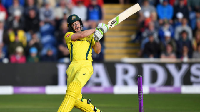 'I knew the plan' – Tim Paine not surprised by ODI omission