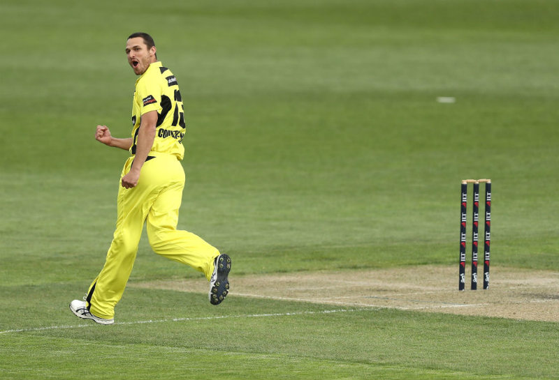 Nathan Coulter-Nile for INR 8 crore? One of the more surprising IPL signings 2020 ...