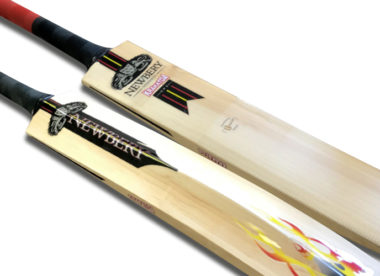 Win! Newbery Krakatoa bat