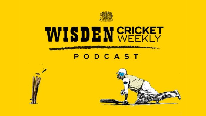 WCW Podcast – Episode 11: Keepers' union, Australia's selection chaos & joy of Jasprit