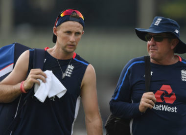 Who should England pick for the first Test v Sri Lanka? Our writers have their say