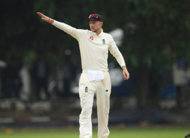 Sri Lanka v England 1st Test, Galle – full details