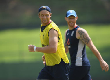 Buttler & Stokes retained by Rajasthan Royals for IPL 2019
