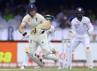 Jos Buttler revels in right kind of positivity