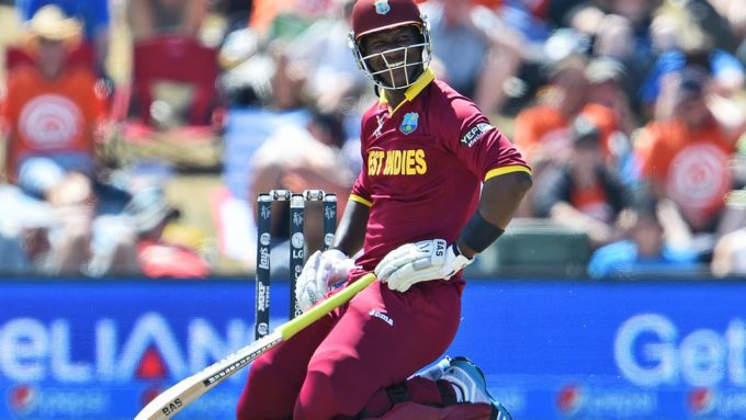 Much-criticised beamer law to be amended – MCC