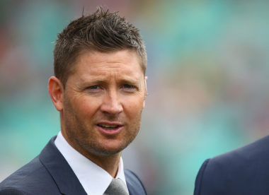 'We're not going to win s**t' – Clarke, Katich, Paine clash over Australian way